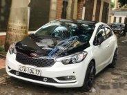 Bán xe Kia K3 MT sản xuất năm 2015, hai màu giá 465 triệu tại Đắk Lắk