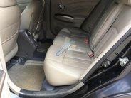 Bán xe Nissan Sunny đời 2013, màu đen giá 385 triệu tại Thanh Hóa
