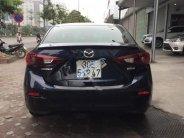 Cần bán gấp Mazda 3 1.5AT đời 2017, giá tốt giá 706 triệu tại Hà Nội