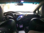 Bán Honda Civic đời 2009 số tự động, giá 425tr giá 425 triệu tại TT - Huế