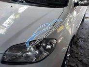 Bán Toyota Vios G sản xuất 2004, màu trắng  giá 235 triệu tại Tp.HCM