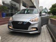 Hyundai Grand i10 mới 2018 các phiên bản, ưu đãi lớn, gía cả cạnh tranh, uy tín hàng đầu giá 315 triệu tại Tp.HCM