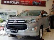 Toyota Innova E số sàn, chỉ cần 170 triệu sở hữu ngay xe giá tốt giá 652 triệu tại Cả nước