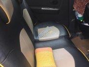 Bán xe Chevrolet Spark 2009, màu vàng chính chủ, giá 98tr giá 98 triệu tại Hưng Yên