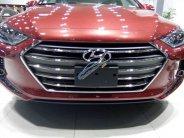 Xe giao ngay trong ngày - Hyundai Elantra 2.0AT đỏ- Ưu đãi lên đến 80 triệu đồng - LH: 0933.597.264 giá 669 triệu tại Tp.HCM