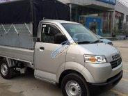 Cần bán xe Suzuki Super Carry Pro Euro 4 năm 2018, màu bạc, nhập khẩu giá 312 triệu tại Hà Nội