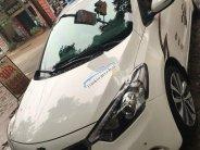 Bán Kia K3 2.0 sản xuất 2015, màu trắng đã đi 30.000km, 590tr giá 590 triệu tại Hà Nội