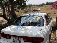 Chính chủ bán xe Hyundai Sonata sản xuất 1993, màu trắng giá 76 triệu tại Tp.HCM