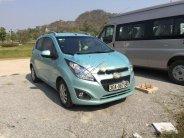 Bán xe Chevrolet Spark 2013, giá tốt giá 290 triệu tại Hà Nội