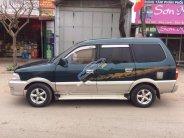 Bán xe Toyota Zace năm sản xuất 2003 như mới, 245 triệu giá 245 triệu tại Hà Nội