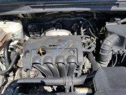 Cần bán lại xe Kia Carens 1.6 LX năm 2010, màu trắng xe gia đình, giá tốt giá 278 triệu tại Đồng Tháp