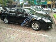 Cần bán Toyota Camry 2014, màu đen chính chủ, giá tốt giá 790 triệu tại Hà Nội