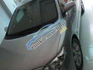 Bán Toyota Corolla altis 2012, màu bạc  giá 530 triệu tại Tp.HCM