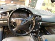 Bán ô tô Honda Accord EX năm sản xuất 1995, nhập khẩu giá 185 triệu tại Tp.HCM