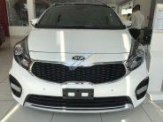 Kia Rondo GMT 2018, mới 100%, vay 90%, nhanh gọn giá 589 triệu tại Tp.HCM
