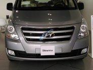Hyundai Starex mới 2018 các phiên bản, ưu đãi lớn, giá cả cạnh tranh, uy tín hàng đầu giá 784 triệu tại Tp.HCM