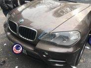 Bán BMW X5 năm 2011, nhập khẩu nguyên chiếc chính chủ giá 1 tỷ 399 tr tại Hà Nội