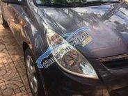 Cần bán xe Hyundai i20 đời 2012, nhập khẩu giá 380 triệu tại Đắk Lắk