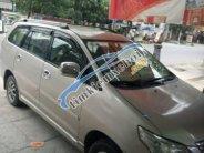 Bán xe Toyota Innova 2008 xe gia đình, giá tốt giá 320 triệu tại Đà Nẵng