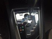Bán xe Toyota Corolla altis đời 2014, màu đen   giá 678 triệu tại Ninh Bình