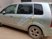 Bán Mazda Premacy 2003, màu bạc    giá 220 triệu tại Hà Nội