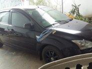 Cần bán lại xe Ford Focus sản xuất 2007, màu đen, 250 triệu giá 250 triệu tại Kon Tum