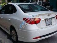 Cần bán gấp Hyundai Avante 2011, màu trắng, 325 triệu giá 325 triệu tại Tp.HCM