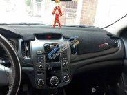 Bán ô tô Kia Forte sản xuất 2010, giá tốt giá 320 triệu tại Hà Nội