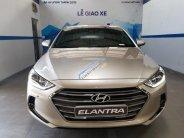 Hyundai Elantra 2.0AT Full 2018 giá 669 triệu tại Tp.HCM