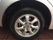 Bán Honda Civic 1.8 AT đời 2012, màu bạc giá cạnh tranh giá 525 triệu tại Tp.HCM