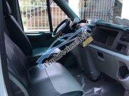 Bán Ford Transit sản xuất năm 2008, giá 230tr giá 230 triệu tại Tp.HCM