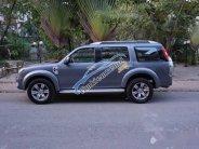 Cần bán gấp Ford Everest 2011, số tự động giá 550 triệu tại Tp.HCM
