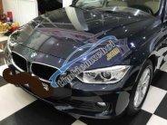 Cần bán lại xe BMW 3 Series 3.0 AT năm 2015, giá 975tr giá 975 triệu tại Hà Nội
