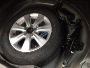 Bán ô tô Toyota Corolla Altis 1.8G CVT năm 2014, giá chỉ 600 triệu giá 600 triệu tại Tp.HCM