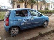 Bán xe Kia Morning năm sản xuất 2007 giá 159 triệu tại Nghệ An