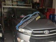 Bán Toyota Innova sản xuất 2016, giá cạnh tranh giá 730 triệu tại Đồng Nai