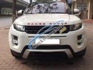 Bán LandRover Range Rover 2.0 AT sản xuất 2014, màu trắng, xe nhập  giá 1 tỷ 910 tr tại Hà Nội