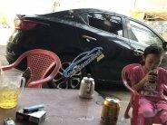 Bán Mazda 2 đời 2016, màu đen, 495tr giá 495 triệu tại Tp.HCM