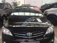 Bán xe Toyota Corolla Altis 1.8 AT 2014, màu đen, 610tr Toyota Đông Sài Gòn - CN Nguyễn Văn Lượng giá 610 triệu tại Tp.HCM