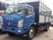 Bán xe tải WAW 8 tấn Chiến Thắng mới 2021 giá cực tốt  giá 565 triệu tại Bình Dương