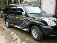 Cần bán Haima 7 sản xuất 2007, màu đen, nhập khẩu, giá tốt giá 186 triệu tại Hải Dương