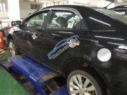 Bán Kia Cerato đời 2009, màu đen, nhập khẩu nguyên chiếc, 400tr giá 400 triệu tại Quảng Trị