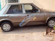 Cần bán xe ô tô Ford Orion đời 1990, màu xám. giá 32 triệu tại Đồng Nai
