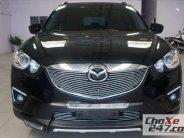 Bán Mazda MX 5 sản xuất 2015, màu đen giá 970 triệu tại Tp.HCM