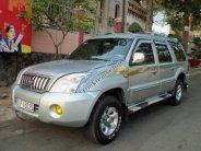 Bán ô tô PMC Pronto GS đời 2007, màu bạc, giá chỉ 165 triệu giá 165 triệu tại Bình Dương