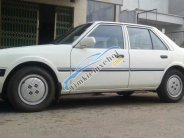Cần bán lại xe Mazda AZ sản xuất 1989, màu trắng giá 57 triệu tại Bình Dương