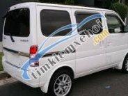 Cần bán Suzuki Super Carry Van năm 2004, màu trắng giá 170tr giá 170 triệu tại Gia Lai