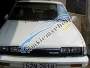 Bán xe Mazda AZ đời 1989, màu trắng, giá tốt giá 55 triệu tại Bình Dương