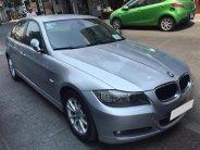 BMW Đời khác - 2010 Xe cũ Nhập khẩu giá 750 triệu tại Cả nước