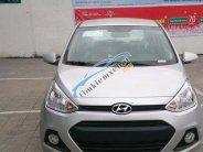 Bán ô tô Hyundai i10 Grand đời 2016 giá 425 triệu tại Hà Nội
